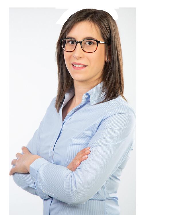 Alba es abogado especialista en derecho bancario