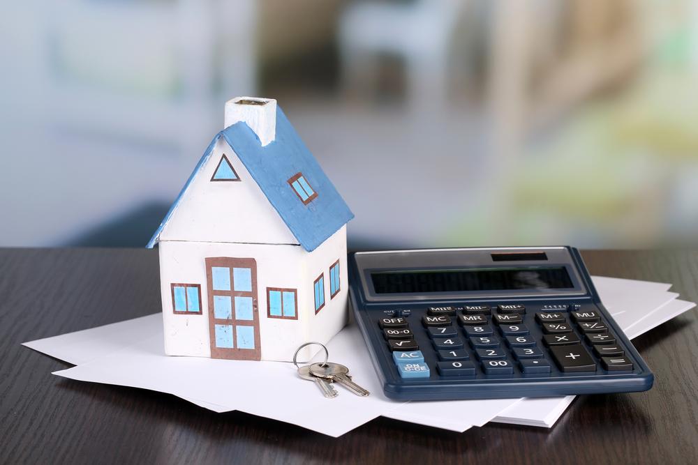Nuevas Condiciones en Prestamos Hipotecarios Junio 2019