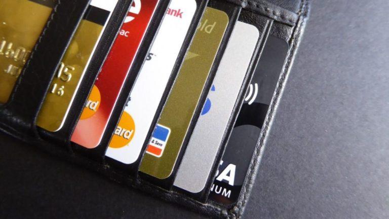 Caso: Sentencia ganada contra wizink bank por tarjeta con intereses